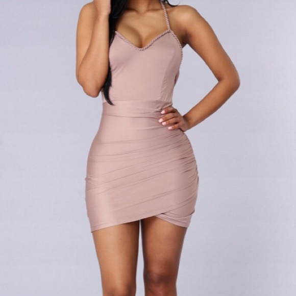 sexy cocktail dresses